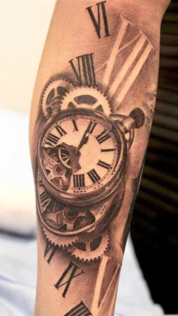 Sleeve-tattoo-Ideas-29