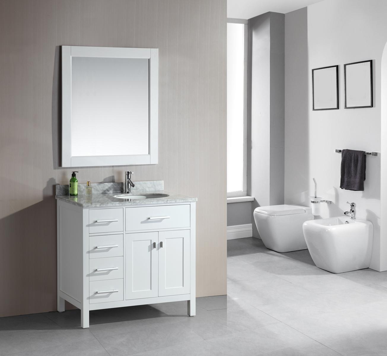 Small-Bathroom-Vanities.
