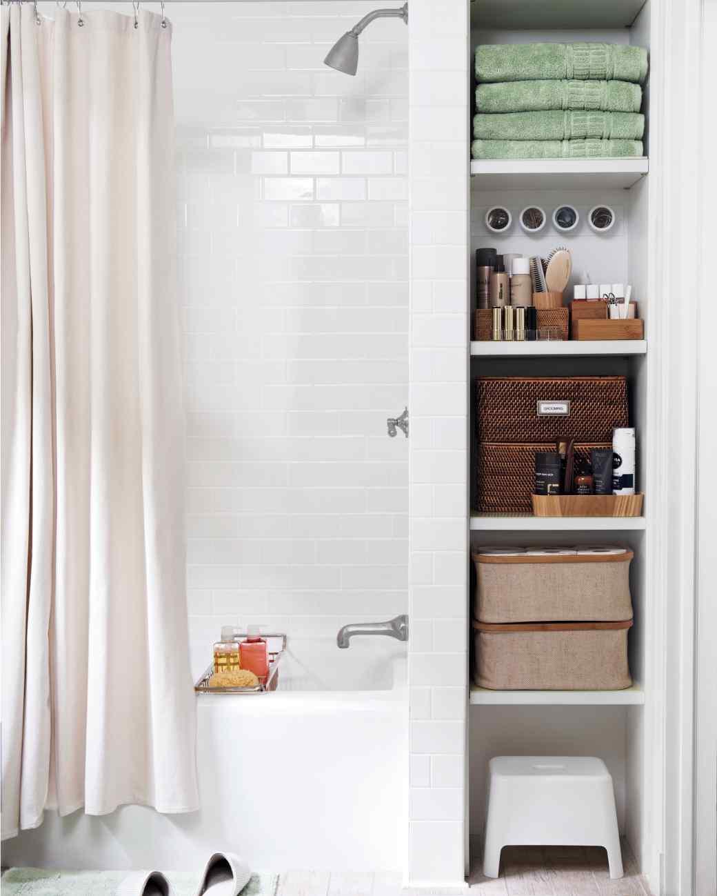 Smart-Space-Saving-Bathroom-Storage.