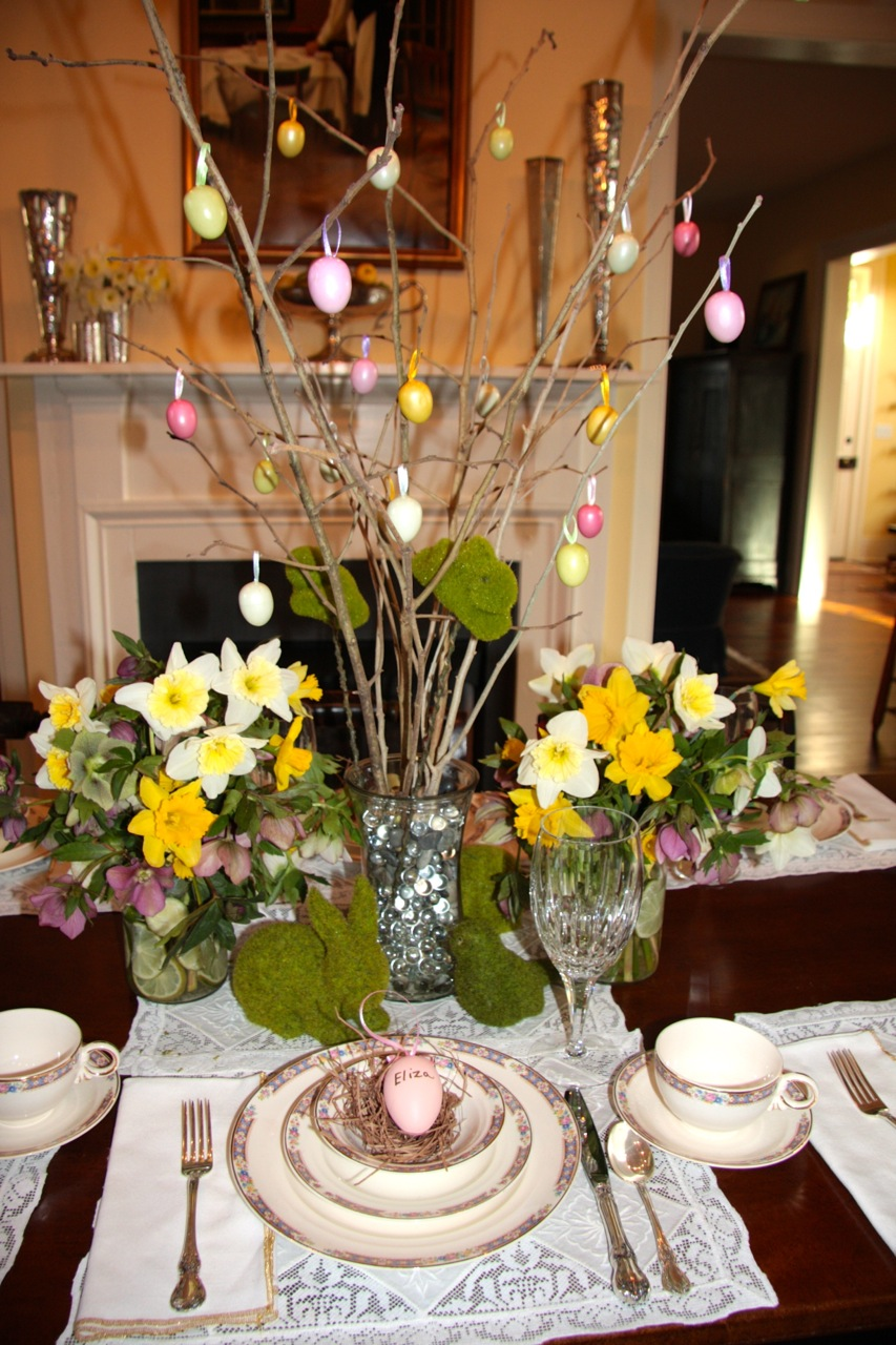 Tablescapes-for-Easter-20.