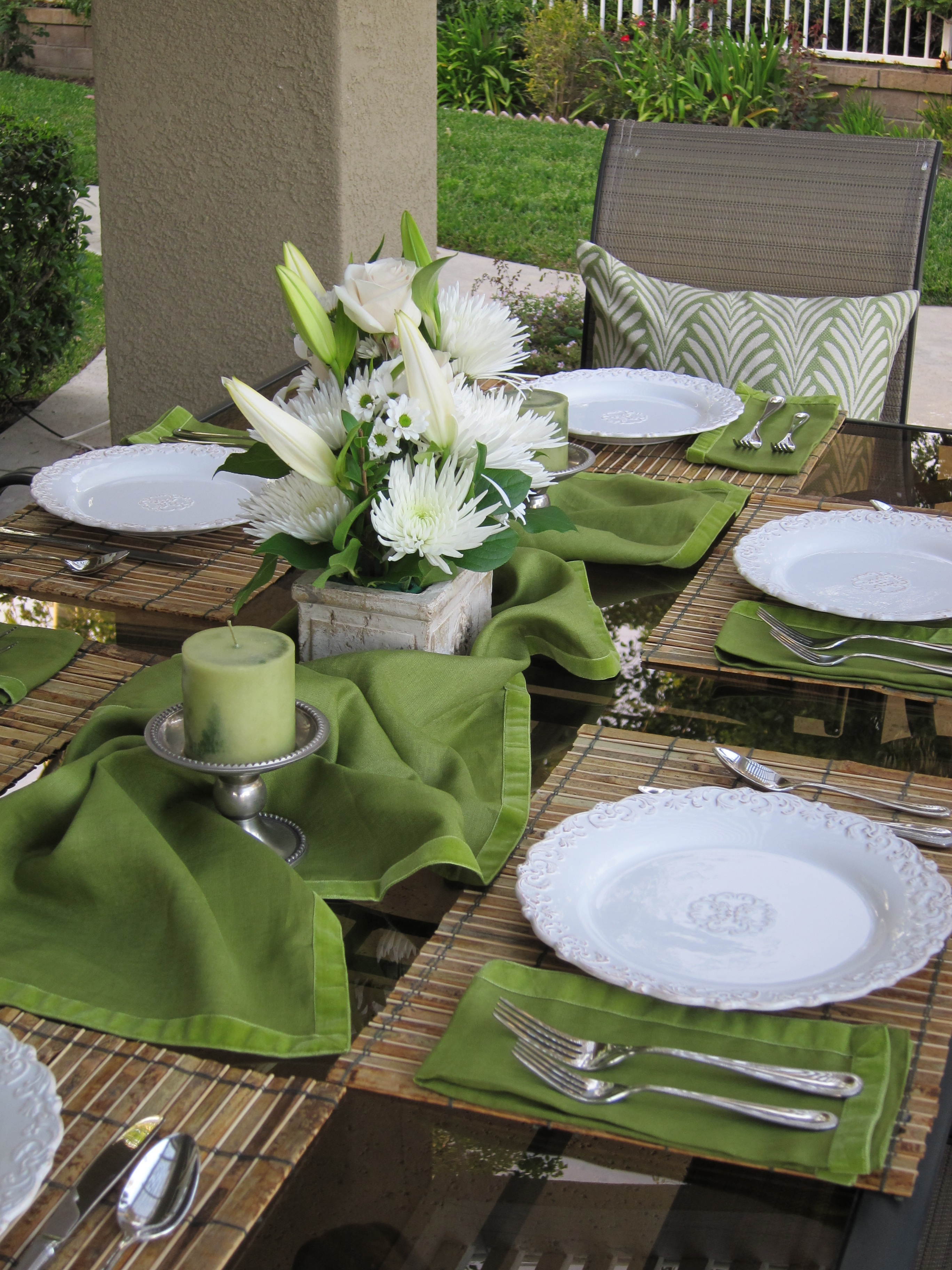 Tablescapes-for-Easter-22.