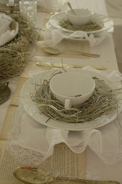 Tablescapes-for-Easter-9.