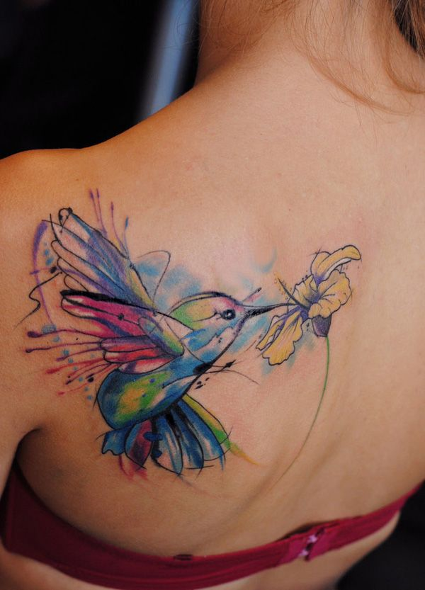 Tattoo-Watercolor-Ideas-18.