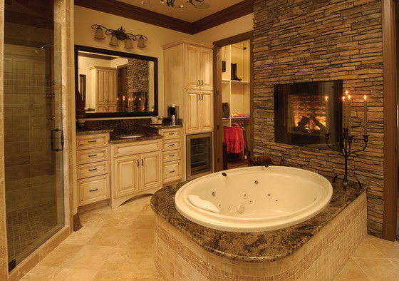 Traditional-Bathroom-Extraordinary.