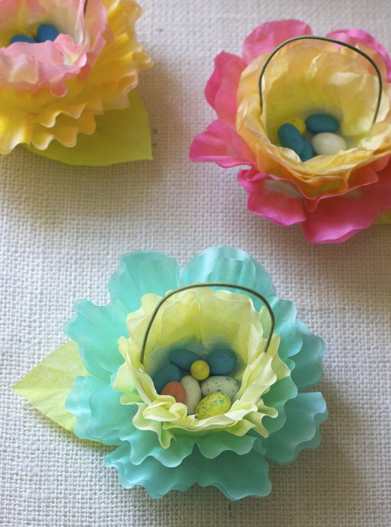 Unique-Easter-Holiday-Gift-Ideas_24.