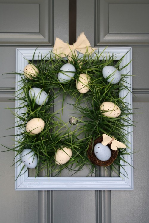 Unique-wreaths-with-Egg-Decoration-Grass-Premer-1.j