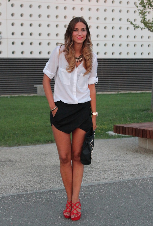 Wearing-Your-Skorts-for-Comfortabalitiy-and-Style-10