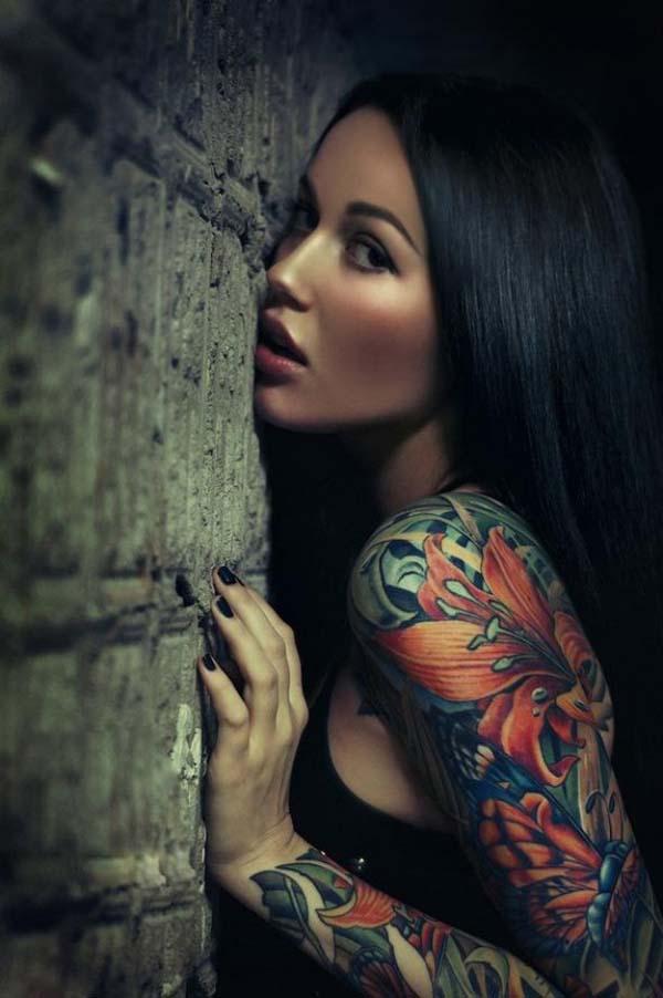 Women-Tattoo-Design-Ideas-Full-Sleeve-Tattoo-Design-For-Girls.