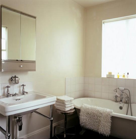 bathroom-4-traditional-.