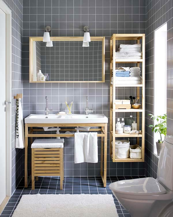 bathroom-storage-ideas.