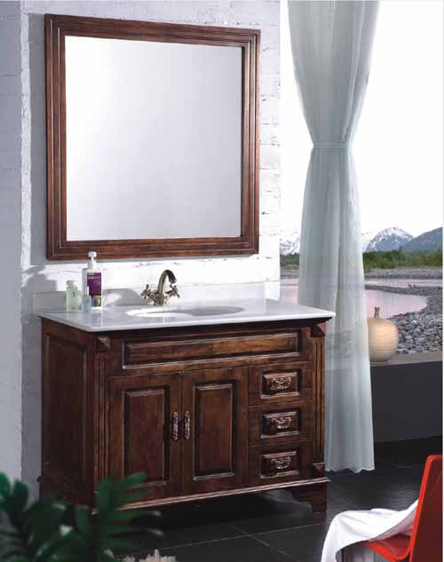 bathroom-vanities.