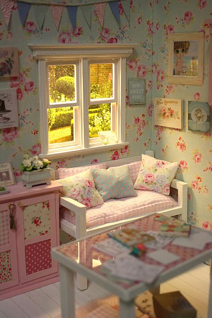 beautiful-and-cute-shabby-chic-kids-rooms-16.