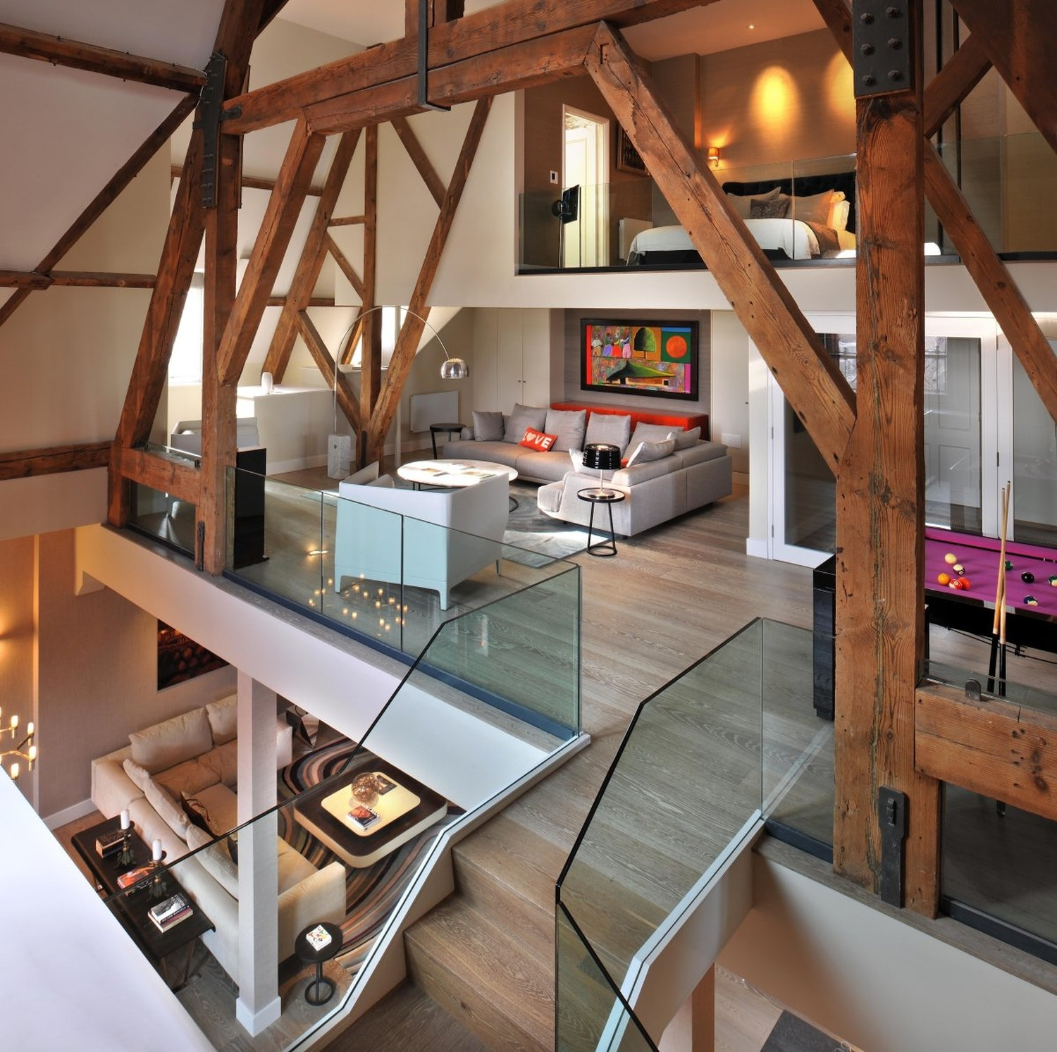 beautiful-penthouse-ideas..