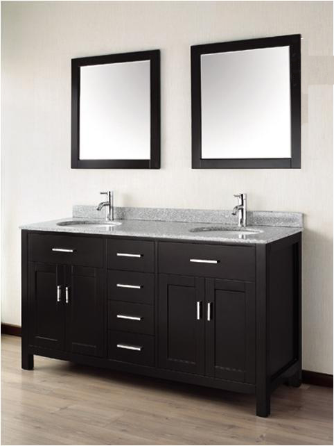 contemporary-bathroom-vanity-ideas-1.