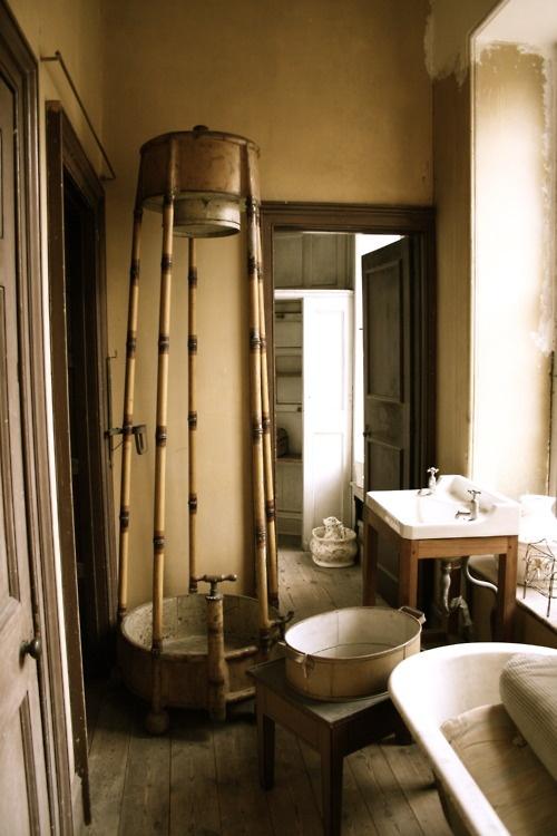 cool-rustic-bathroom-designs-8.