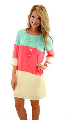 cute-tunic-dresses.