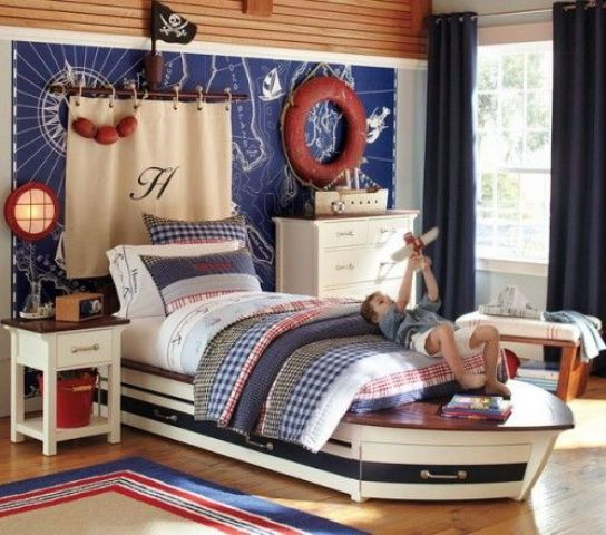 dreamy-beach-and-sea-inspired-kids-room-designs-11.