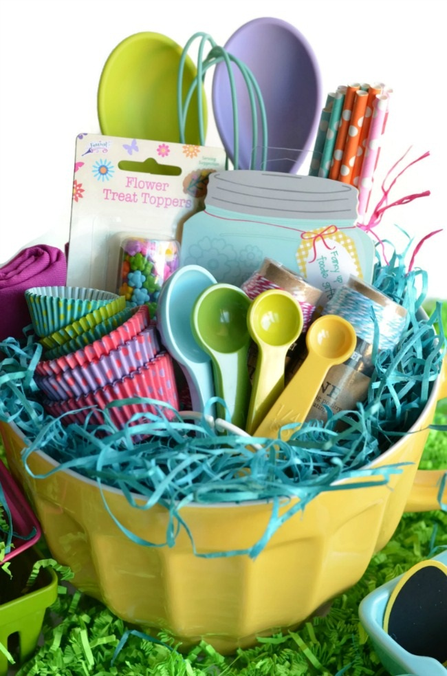 easter-basket-ideas.