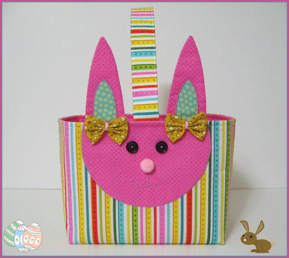 easter-bunny-basket-easter-gift-idea-easter-crafts-ideas