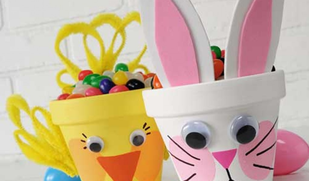easter-craft-for-kids-