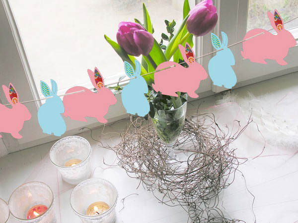 easter-crafts-decorations-figurines-decor-ideas-7.
