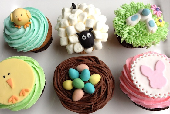 easter-cupcakes-vancouver-erin-ireland.