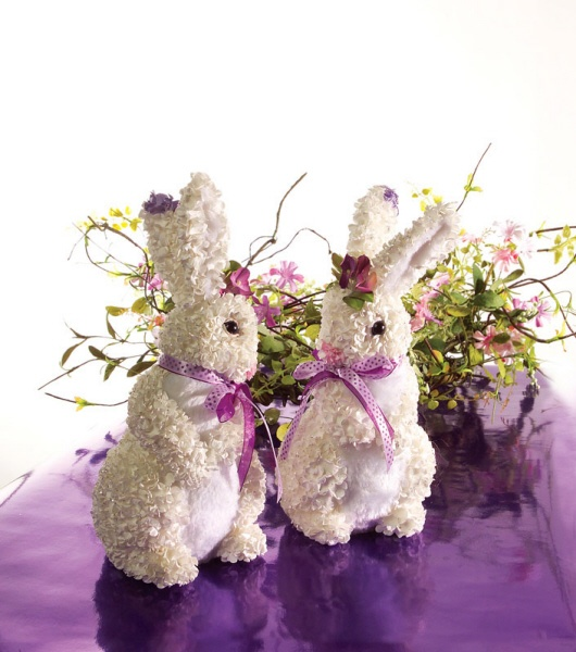 easter-flower-arrangements-6