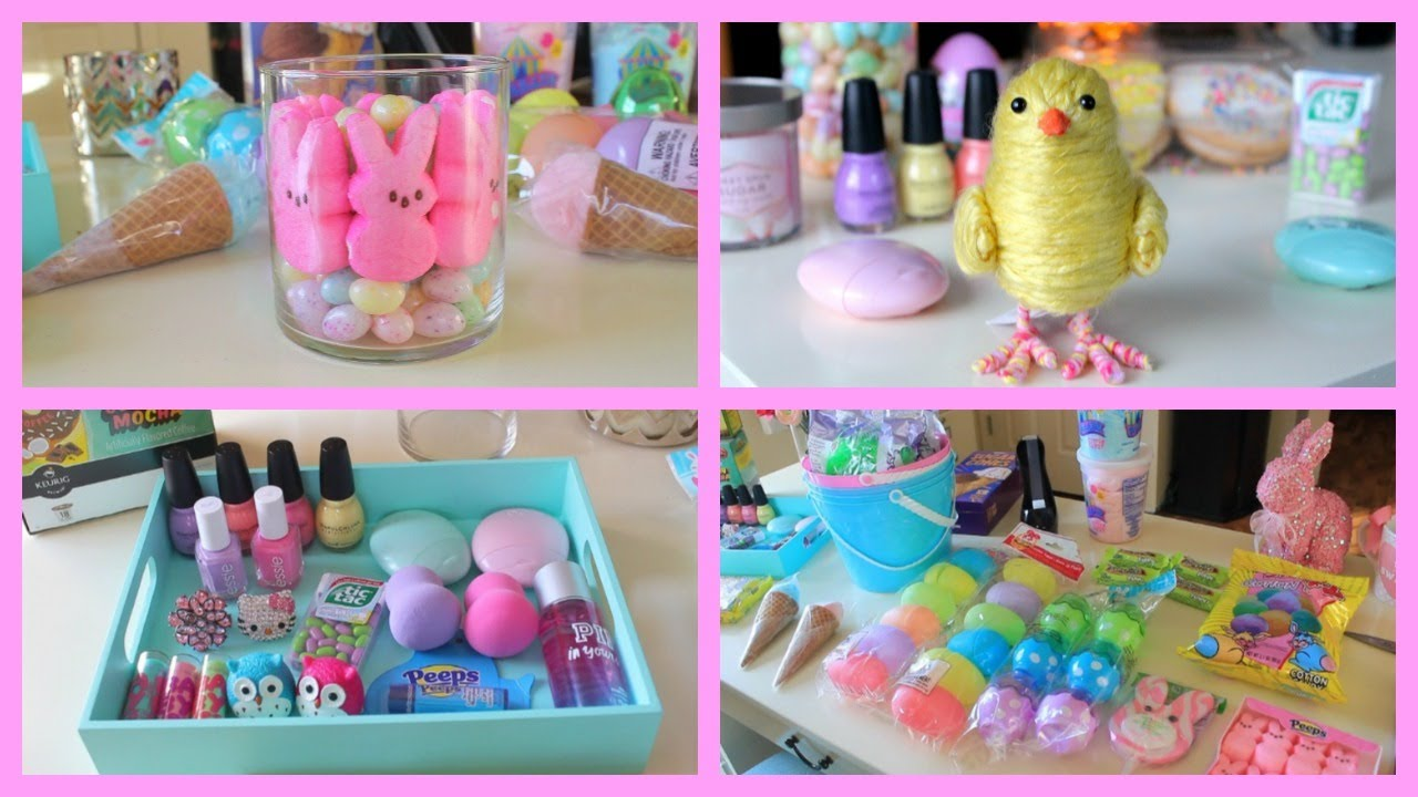 easter-gift-ideas. (1).