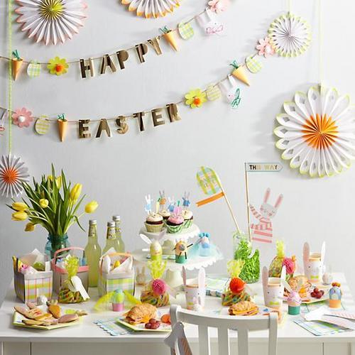 easter-party-garland.