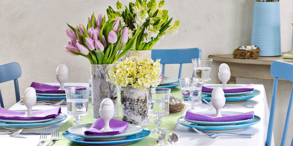 easter-table-lgn