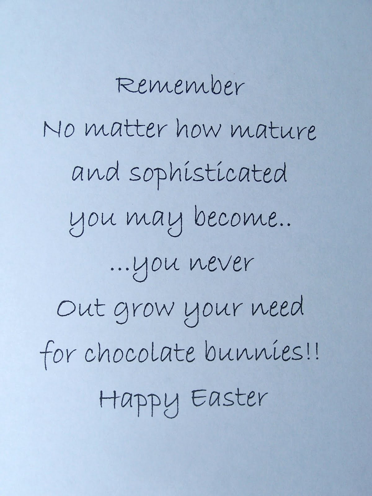 easter-verse.