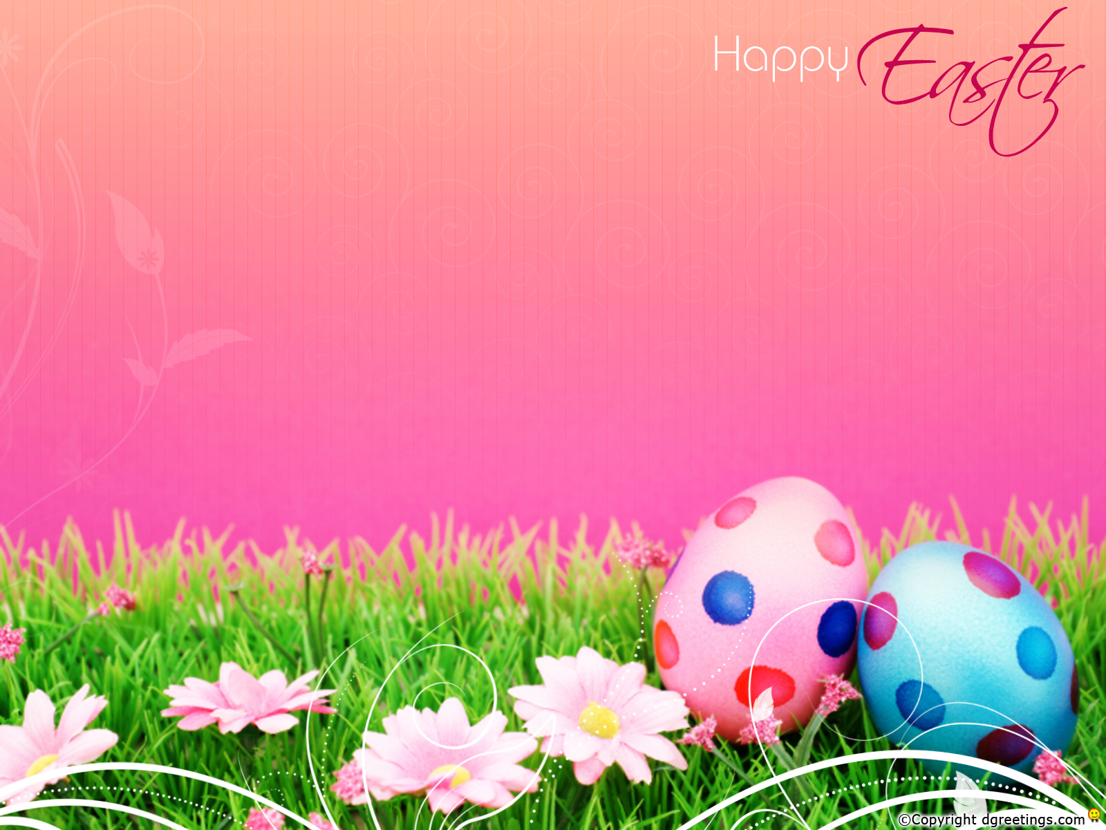 easter-wallpapers-
