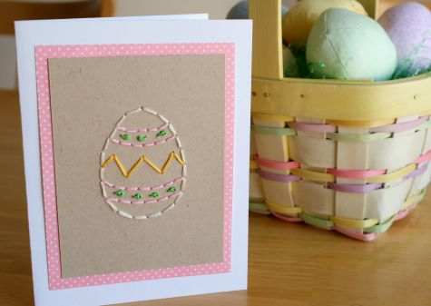 egg-stitched-card-