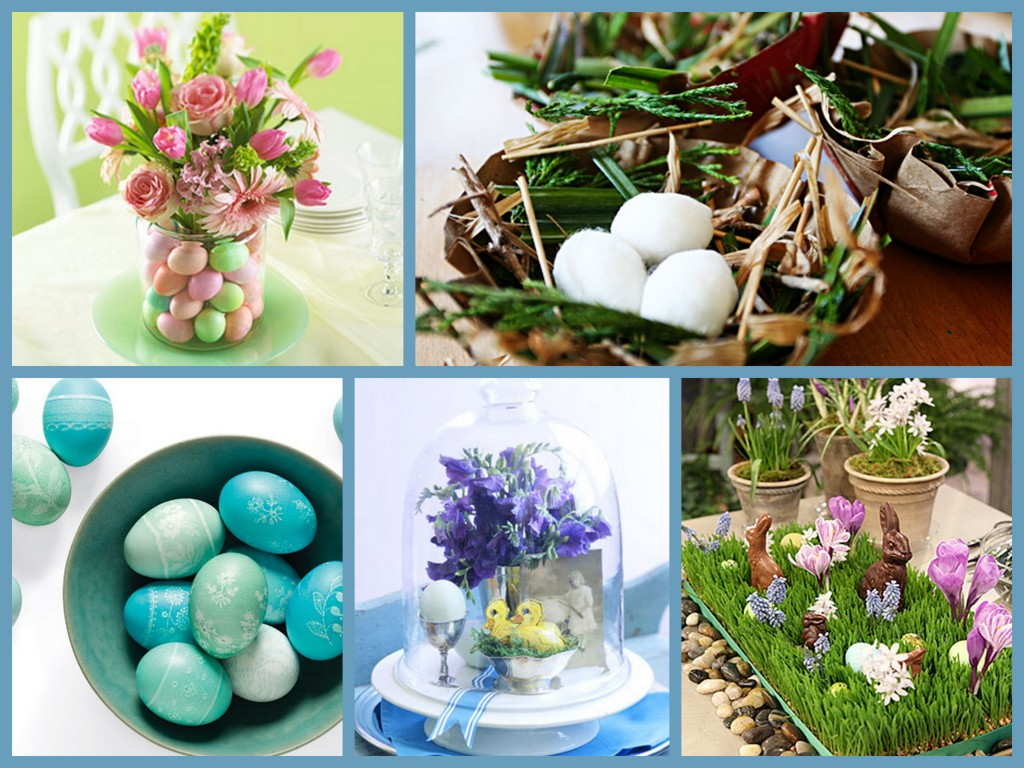 egg_centerpiece_