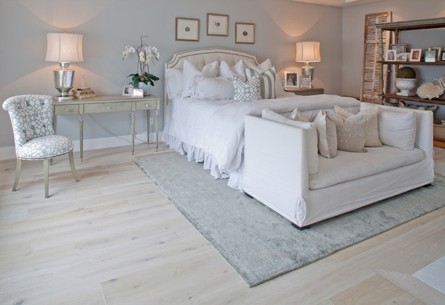 gaetano-hardwood-floors-inc-carpet-flooring-white-wood-floor-bedroom.