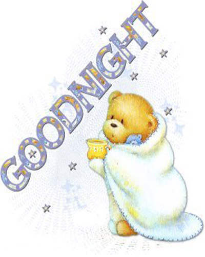 good_night_