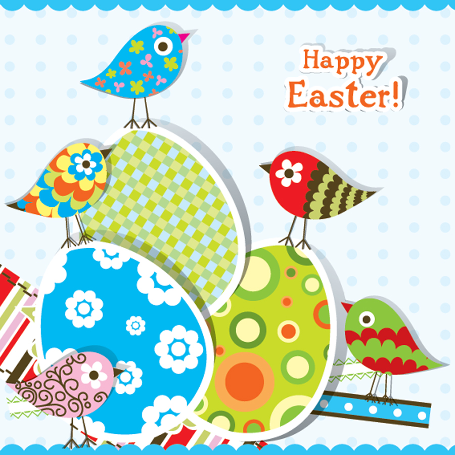 happy-easter-greeting-card.