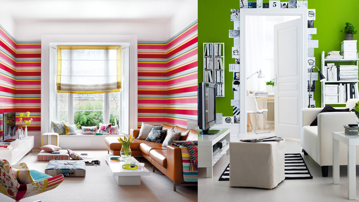 interior-design-myths-colourful-3