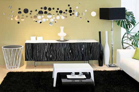 mirror-wall-stickers-collection-wall-decoration.