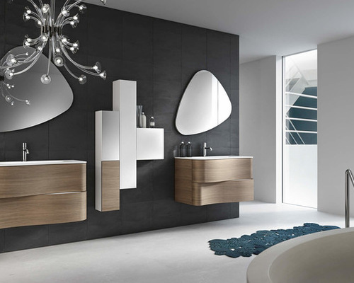 -modern-bathroom.
