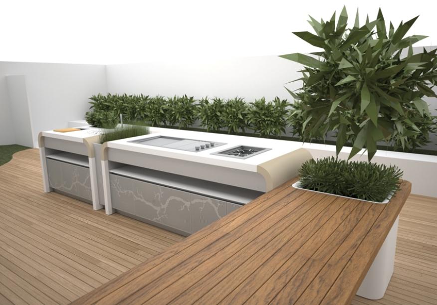 modern-outdoor-kitchen-design-idea-1.