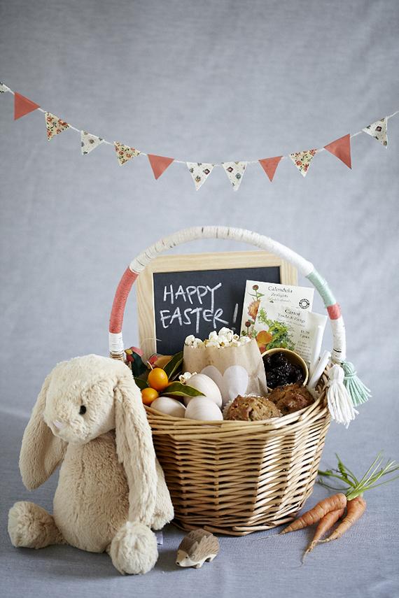 natural-easter-basket-ideas-2