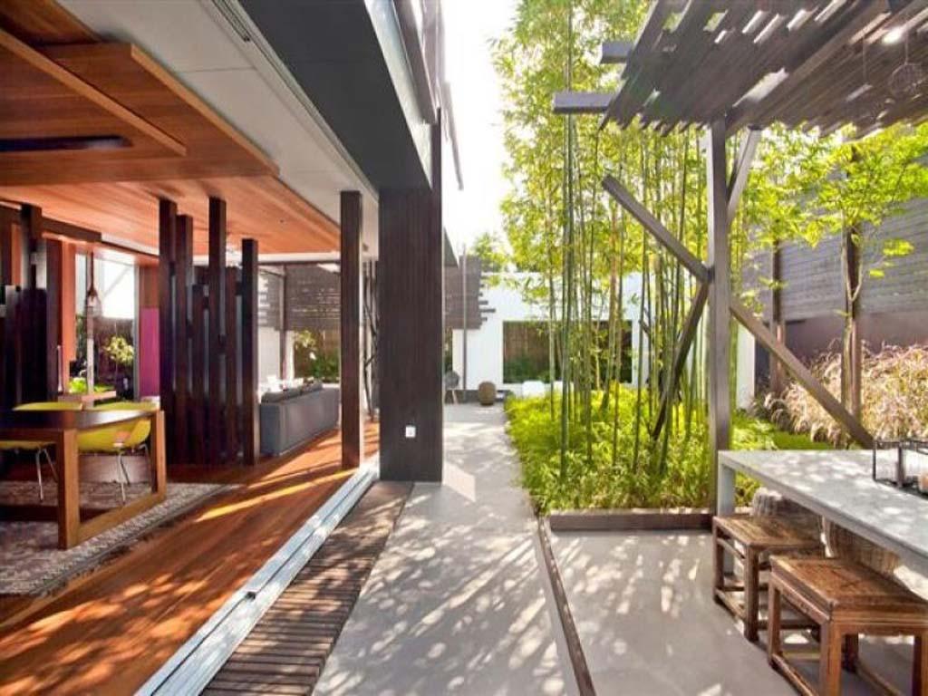 outdoor-decoration-modern-beach-house-outdoor-design-home.