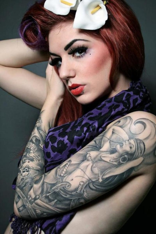 pinup-girl-tattoo.