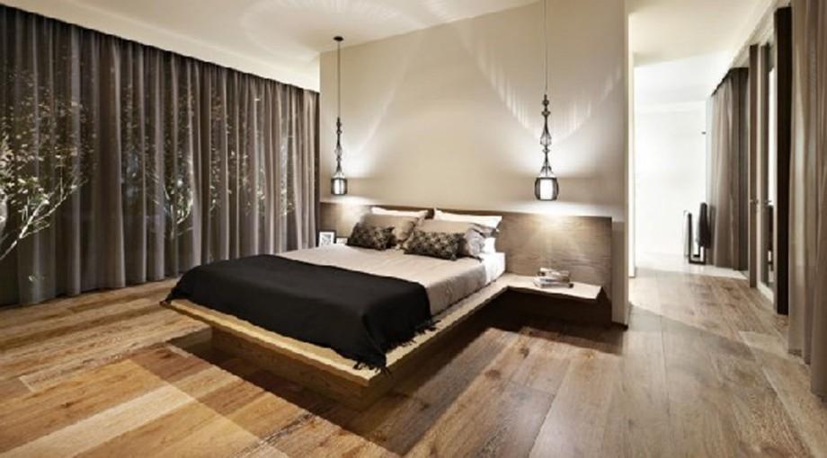 plans-wood-flooring-bedroom.