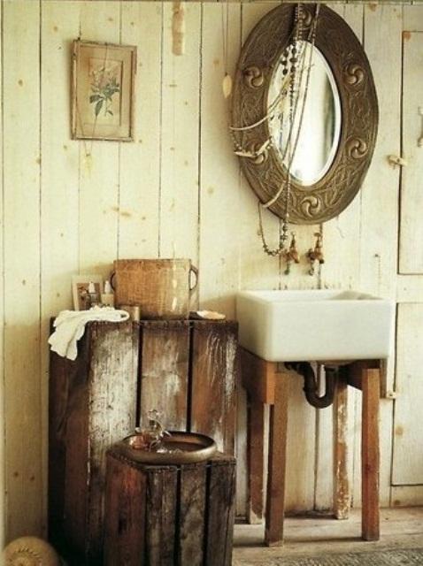 rustic-barn-bathrooms-14.