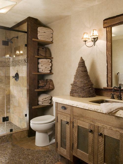 -rustic-bathroom.