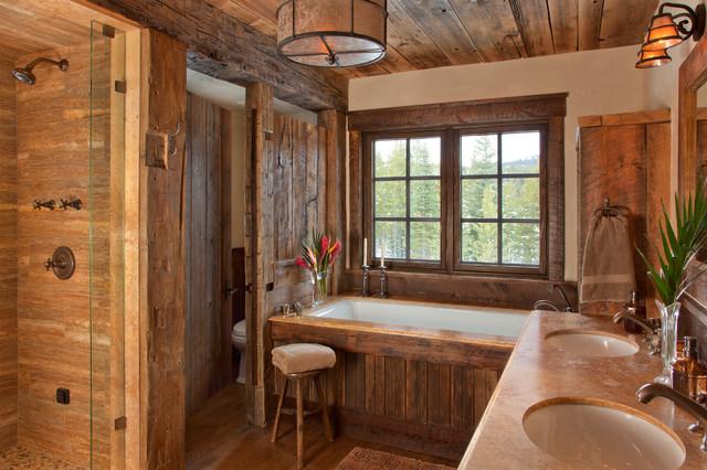 rustic-bathroom.