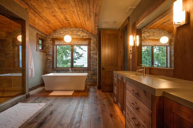rustic-bathroom.0
