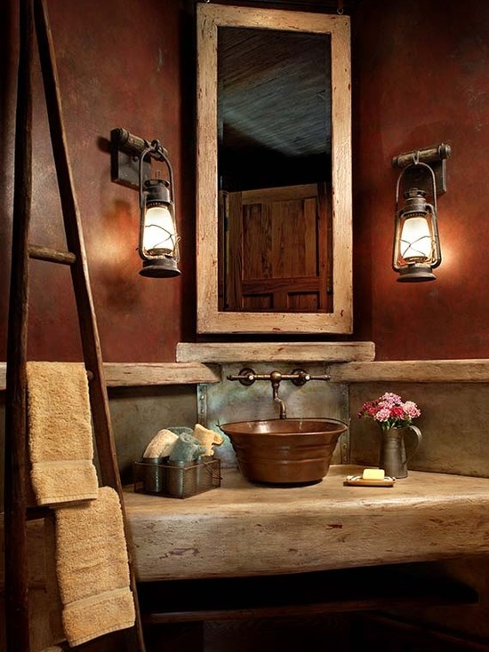 rustic-bathrooms-design-pictures-remodel-decor-and-ideas-